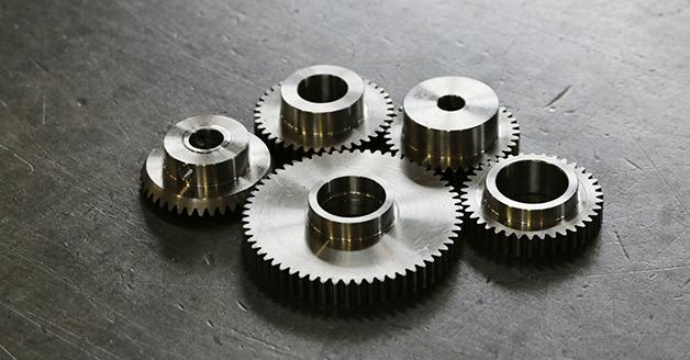 製品品質の向上|省力化機械.com